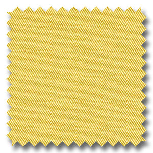 Camel Solid Twill Gabs 100% Worsted Wool