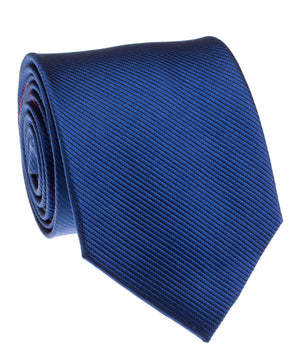 Neckwear - Royal