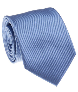 XL Neckwear - Lt. Blue