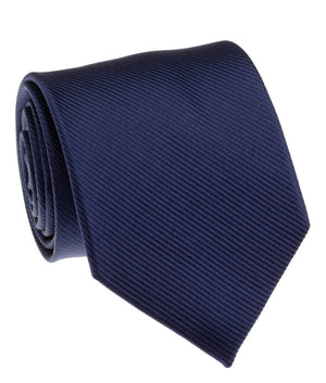 XL Neckwear - Navy