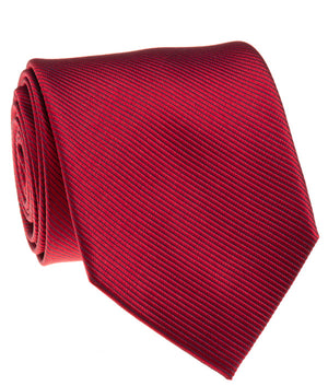 XL Neckwear - Red