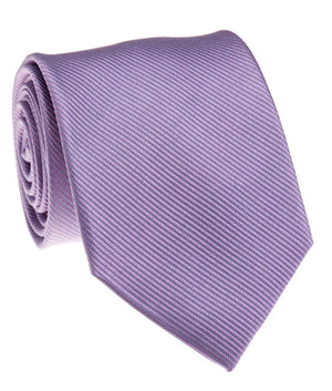 XL Neckwear - Purple