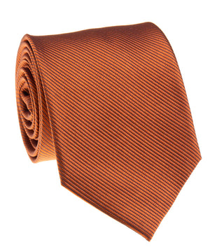 XL Neckwear - Orange