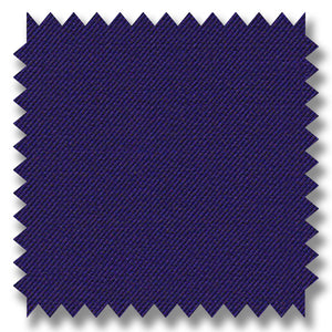 Royal Purple Plain Super 120's Merino Wool