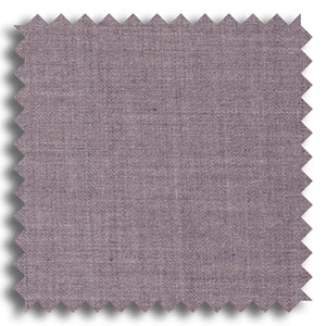Light Gray 100% Worsted Wool