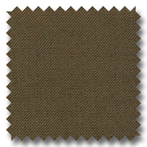 Light Brown Solid Wool