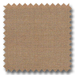 Taupe Solid Wool