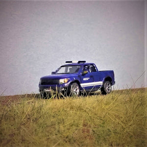 Ford F150 Raptor - TPA-Agency | 3d-modelling