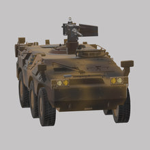 Laden Sie das Bild in den Galerie-Viewer, PUMA AFV Italien - TPA-Agency | 3d-modelling