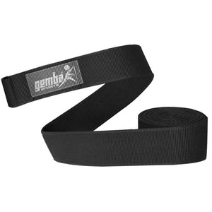 Flexband Grey Zugkraft strong 2,0KG - TPA-Agency | 3d-modelling