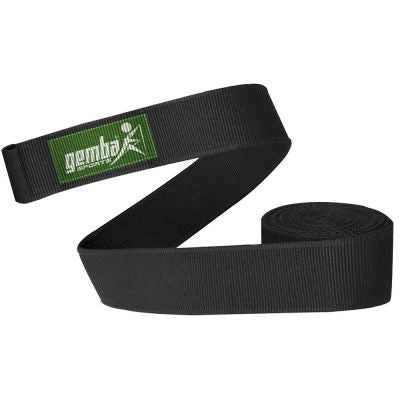 Flexband Green Zugkraft middle 1,5KG - TPA-Agency | 3d-modelling