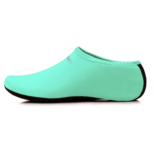 Unisex Water Shoes/ Outdoor Beach Sandals/Non-Slip Shoes
