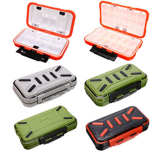 Fishing Tackle Boxes