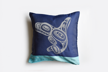Load image into Gallery viewer, Native Art Pillow Cover