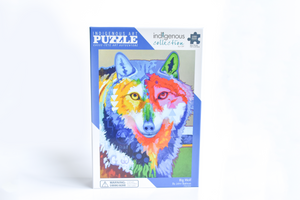 https://sacredcirclegiftsandart.com/products/spring-already-jigsaw-puzzle