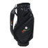 products/golf-bag-2.png