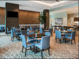 Homewood Suites by Hilton Miami Dolphin Mall