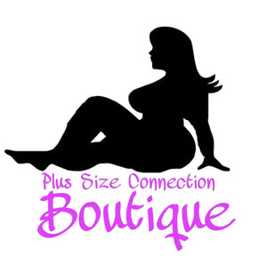 Plus Size Connection Boutique