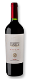 Humberto Canale Estate Malbec 2018 750 mL