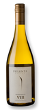 Pulenta Estate VIII Chardonnay 2017 750 mL