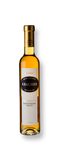 Kracher Noble Reserve TBA 375 mL