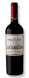 Errazuriz Estate Series Cabernet Sauvignon Reserva 2018 750 mL