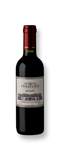 Errazuriz Estate Series Cabernet Sauvignon Reserva 2018 375 mL
