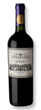 Errazuriz Series Shiraz Reserva 2017 750 mL