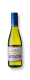 Errazuriz Estate Series Chardonnay Reserva 2018 375 mL
