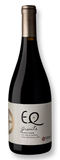Matetic EQ Pinot Noir 2014 750 mL