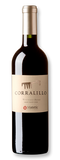 Matetic Corralillo Blend 2016 750 mL