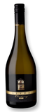 Leyda Lot 5 Chardonnay 2016 750 mL