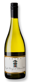 Leyda Single Vineyard Chardonnay Falaris Hill 2016 750 mL