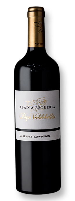 Abadia Retuerta Pago Valdebellon 2015 750 mL - Grand Cru Vinhos