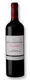 Abadia Retuerta Seleccion Especial 2015 750 mL