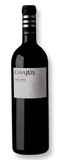 Casajus Antiguos Vinedos 2014 750 mL