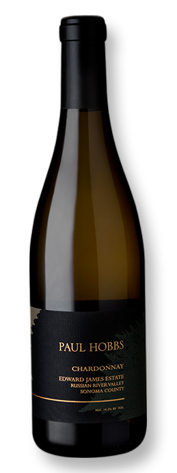 Paul Hobbs Chardonnay Edward James 2016 - Grand Cru Vinhos