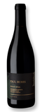 Paul Hobbs Pinot Noir Goldrock Estate 2016