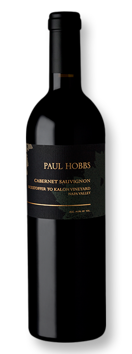 Paul Hobbs Cabernet Sauvignon To Kalon 2015 750 mL - Grand Cru Vinhos