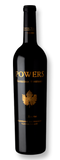 Powers Cabernet Sauvignon Sheridan Vineyard Reserva 2015 750 mL