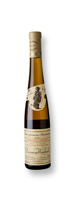 Domaine Weinbach Furstentum Grand Cru 375 mL - Grand Cru Vinhos