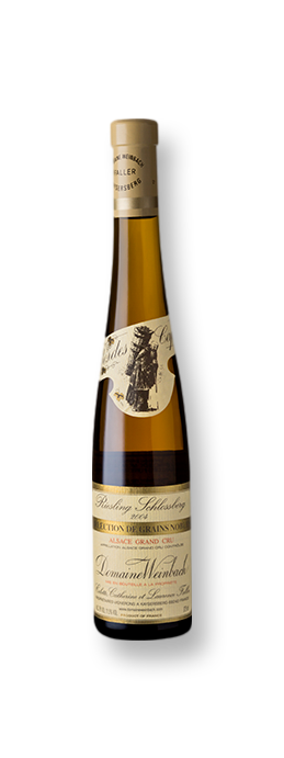 Domaine Weinbach Schlossberg Grand Cru 375 mL - Grand Cru Vinhos