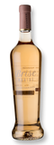 Estandon Brise Marine Mediterranee 2018 750 mL