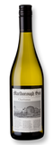 Marlborough Sun Chardonnay 2017 750 mL