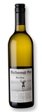 Marlborough Sun Riesling 2019 750 mL