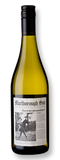 Marlborough Sun Gewurztraminer 2018 750 mL