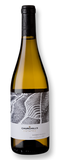 Churchills Estate Douro Branco 2018 750 mL