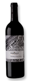Churchills Estate Touriga Nacional 2013