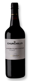 Churchills LBV 2014 750 mL