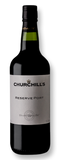 Churchills Ruby Reserva 750 mL